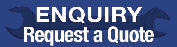 Request a quote or ask us a question